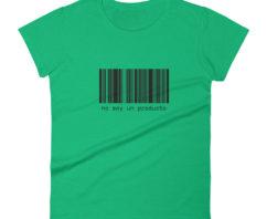Camisetas diseños originales